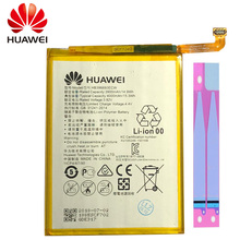 Original For Huawei HB396693ECW Rechargeable Li-ion phone battery For Huawei Mate 8 NXT-AL10 NXT-TL00 NXT-CL00 NXT-DL00 mate8 цены онлайн