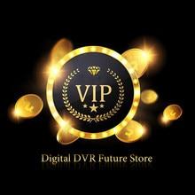 Vip link privado de id 4001296825563