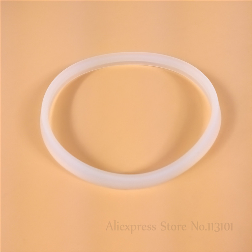 Большая прокладка уплотнительное кольцо внешний диаметр 215 мм запасная часть электрической колбасы писака аксессуары для колбасы разливочная машина