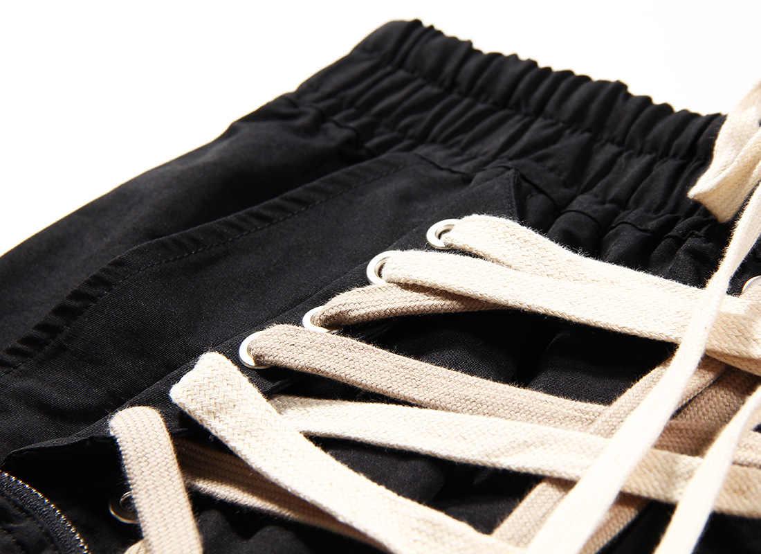 TWOTWINSTYLE Gợi Cảm Băng Váy Nữ Cao Cấp Miếng Dán Cường Lực Nhấn Màu BẤT ĐỐI XỨNG Ngắn Váy Nữ Thời Trang Thủy Triều