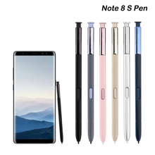 قلم ستايلس متعدد الوظائف لهاتف سامسونج جالاكسي نوت 8 N950 N950U N950F قلم لمس S Pen