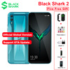 Купить Global Version Xiaomi Black Shark 2 Mobi [...]