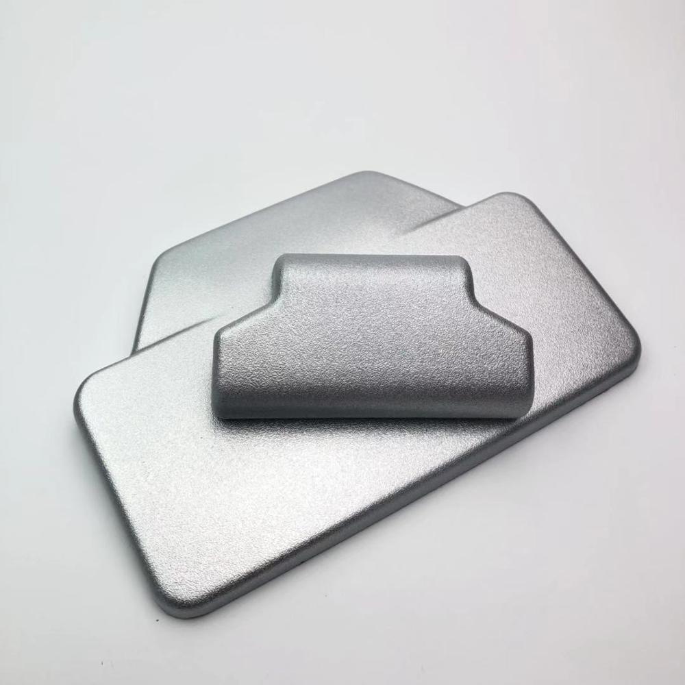 R1250GS R 1200GS Passenger Backrest Back Pad Rear Saddlebag Trunk Sticker Decal Top Case Box Cushion for R1200GS F700GS F800GS F850GS ADV