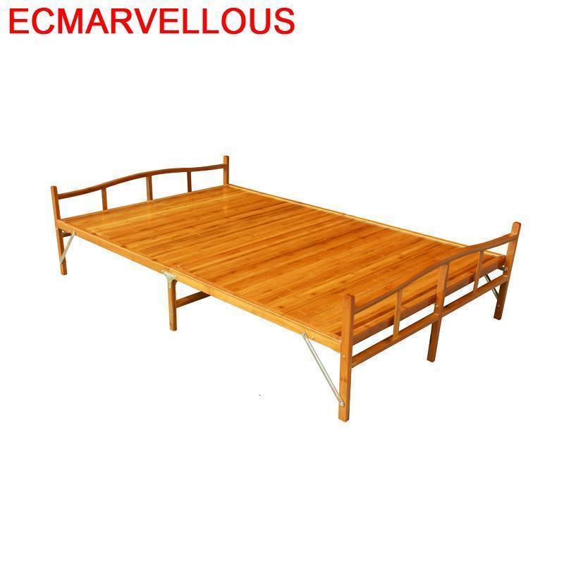 Modern Bedroom Lit Enfant Yatak Furniture Literas Infantil Mobili Per La Casa Mueble De Dormitorio Moderna Cama Folding Bed