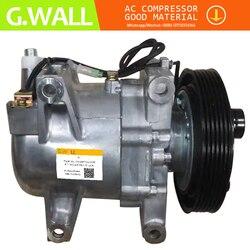 Nowa sprężarka AC do ISUZU sprężarka klimatyzacji 926005S700