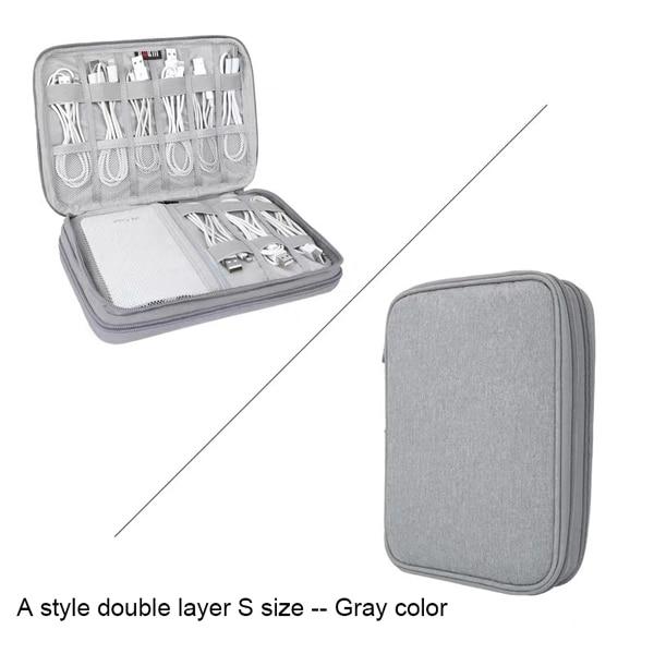 DIS-D-Gray
