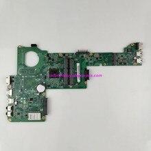 Натуральная A000239970 DA0MTNMB8F0 Вт AM5000IBJ44HM ноутбук материнская плата для Toshiba C40D C40D-ноутбук серии PC