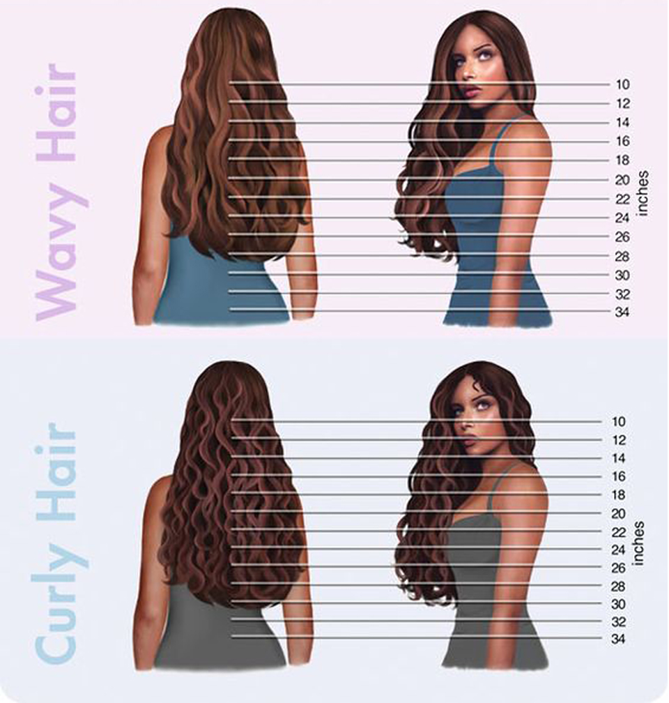 Yaki pacotes de cabelo reto 7 unidades