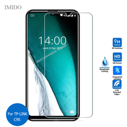 На Алиэкспресс купить стекло для смартфона tempered glass for tp-link neffos c9 max x9 x20 pro c7s screen protector 9h safety protective film on neffos c 9 7s x 20