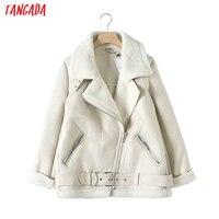 Дубленка от Tangada Цена от 3379 руб. ($43.07) | -156 руб. купон(ы) Посмотреть