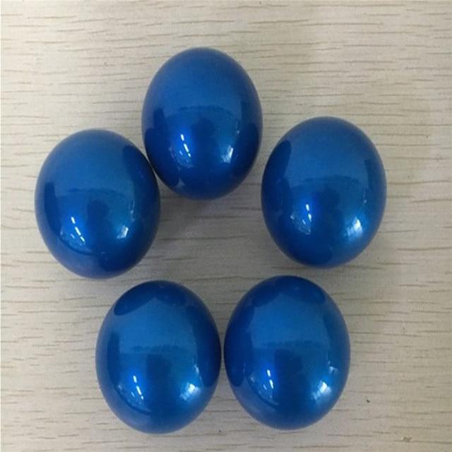 1 pièces boule de remplacement souris sans fil Trackball pour Logitech M570 souris sans fil Trackball accessoires de remplacement