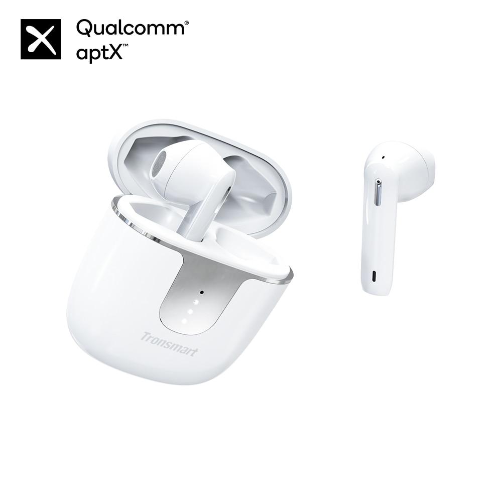 Tronsmart Onyx Ace TWS Bluetooth 5.0 Earphones-1 (24)