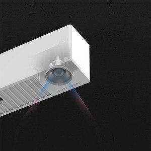 Image 1 - Petkit scénographie intelligente pour animaux de compagnie design compact et innovant goût pur antibactérien maison intelligente calme sûr