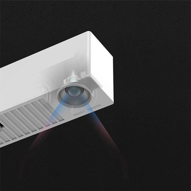 Petkit smart pet scentercompact e design inovador puro gosto antibacteriano casa inteligente silencioso seguro