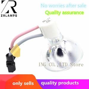Image 2 - Top qualität BL FS180C SP.89F01GC01 projektor lampe lampe SHP112 SHP101 für HD640 HD65 HD700X GT7002