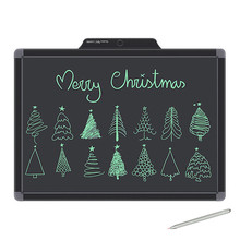 Correction-Painting Drawing-Tablet Tablet-Electronic Writing LCD Howshow And 20inch