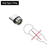 Only TypeC Plug