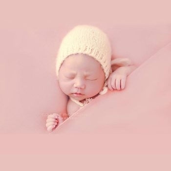 Newborn Photography Props milk cashmere background blanket  Baby Photo Shooting Accessories Studio Backdrop Elastic Fabric 150x220cm london city night view backdrop london bridge photography background outdoor shooting props