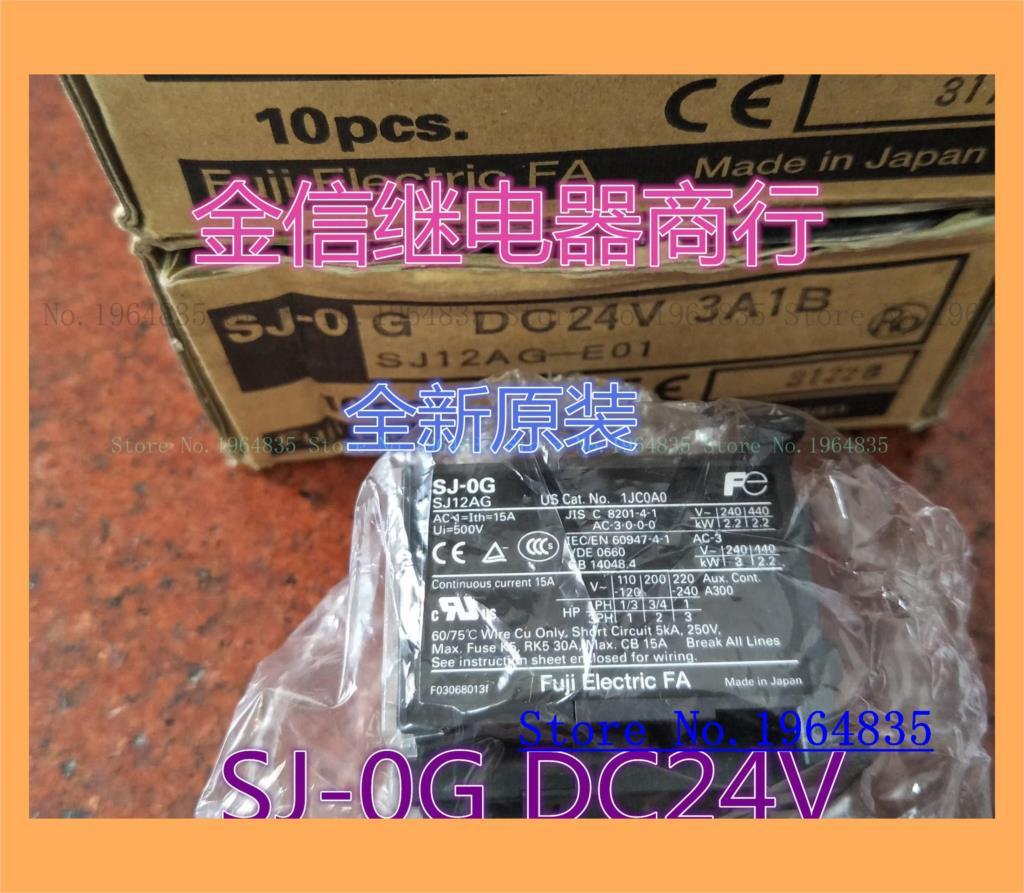 1pcs JV-24S-KT DIP-4 RELAY FUJI