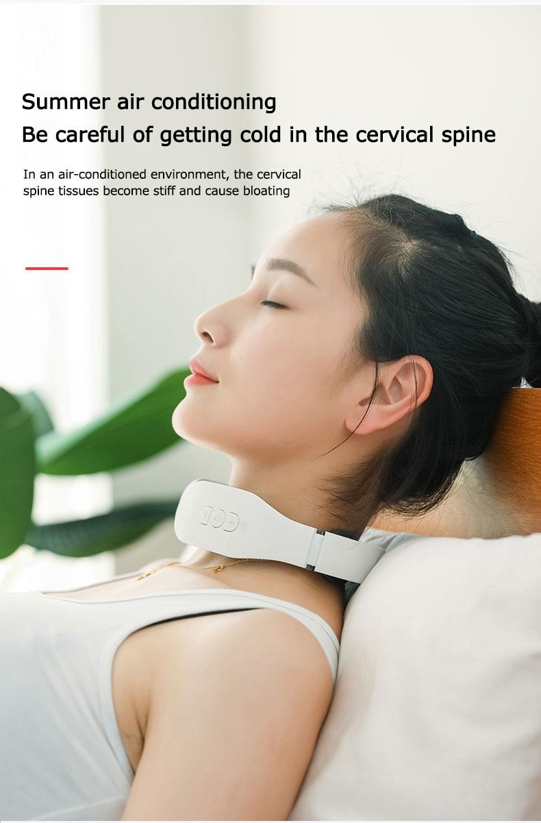 颈椎仪_04