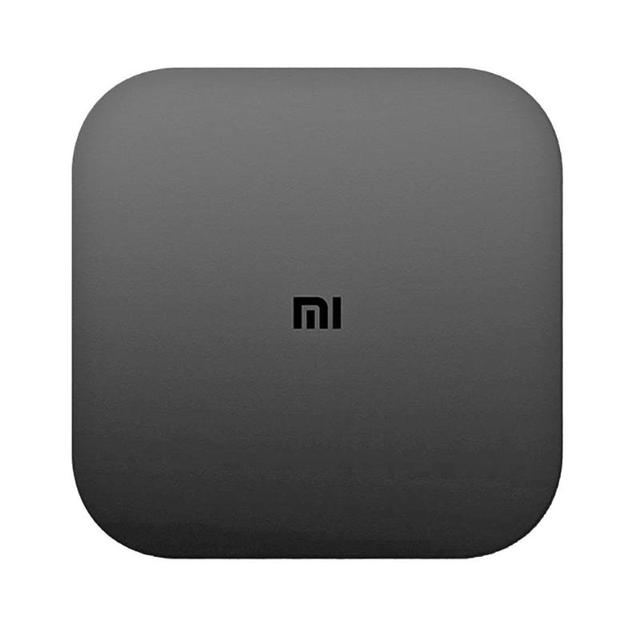 Xiaomi Mi Box - Android TV 2