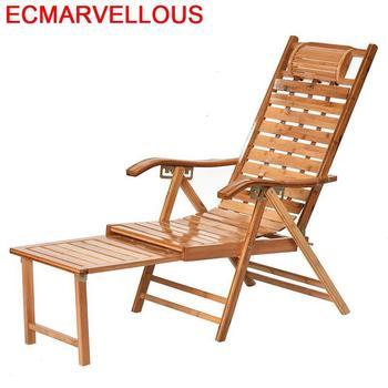 Da Salotto-sillón Plegable de Dobravel, sillón Moderno Para Sala de estar, salón,...