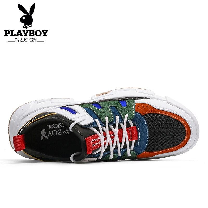 Onemix merk mannen road loopschoenen sport sneakers mannen outdoor wandelschoenen voor mannen jogging schoenen mannen trekking sneakers man - 5