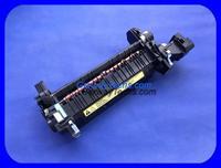 GerwayTechs RM1-8154-000 HPColor 레이저젯 CP3525 CC519-67919 CP3525dn CP3525n CP3525x 퓨저 어셈블리 퓨저 유닛 퓨저 키트