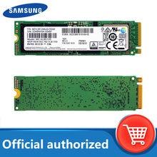 Samsung ssd m.2 pm981 256gb 512gb disco rígido de estado sólido m2 ssd nvme pcie 3.0x4 nvme portátil disco interno duro tlc pm 981 1tb