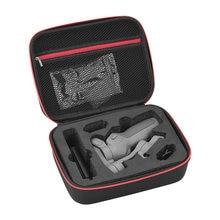 Ручной карданный стабилизатор нейлоновая коробка для хранения