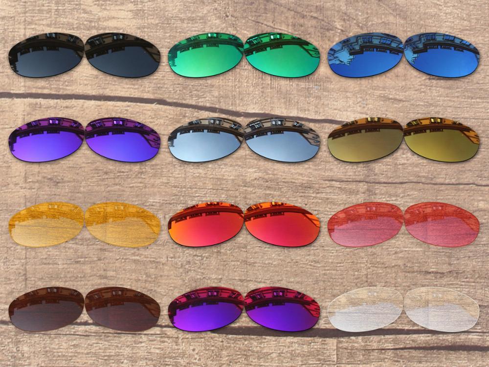 oakley 4 1 2 lenses