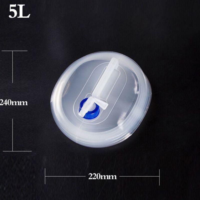 XS4129L2