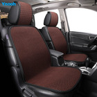 Ynooh Car seat cover...