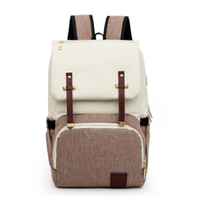 New Fashion Women Backpack…