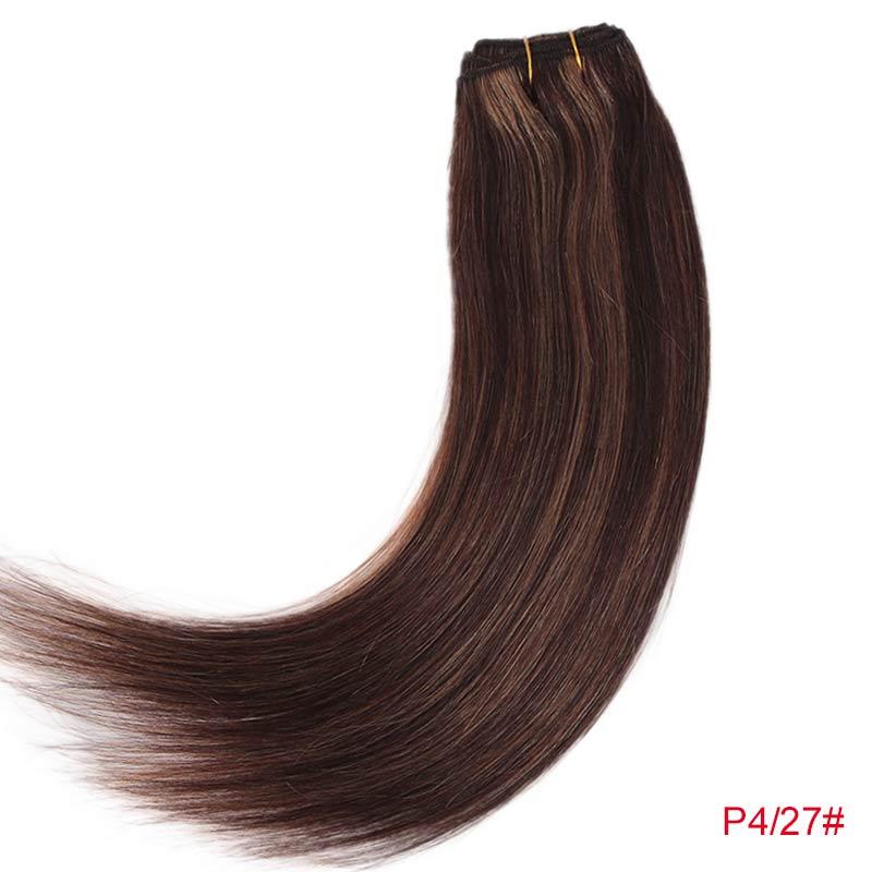 Rebecca-Brazilian-Natural-Straight-Hair-1-Bundle-Colored-P1B-30-P4-27-P4-30-P27-613 (4)