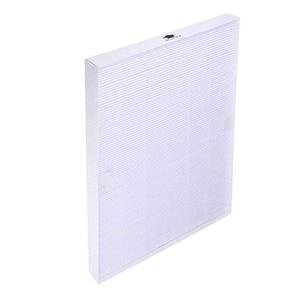 Image 2 - Piezas de purificador de aire, prefiltros de carbono y 1 pieza, filtro HEPA principal para Winix 115115 5300 5500 6300