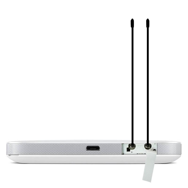Cheap Antenas para comunicações