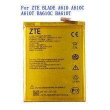 Высококачественный аккумулятор 4000 мАч 466380plv для телефона