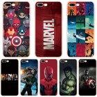 Marvel Avengers Hero...
