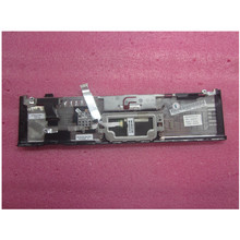 New for lenovo thinkpad X220 X220I Laptop Palmrest Keyboard Cover w/FP 04X3781 hsw laptop battery for lenovo thinkpad x220 x220i x220s 0a36281 0a36282 0a36283 42t4861 42t4862 42t4863 42t4865 42t4901 battery