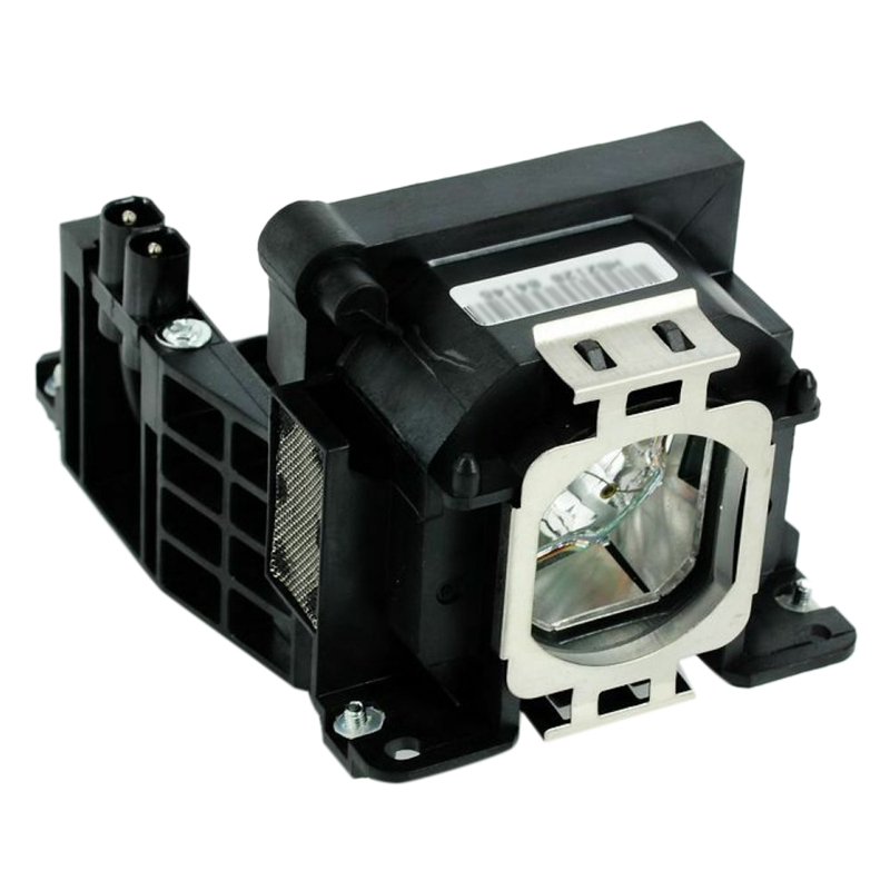 Projector Bulb LMP-H160 Lamp With Housing Compatible For SONY VPL-AW10 VPL-AW15