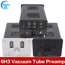 Valve de préamplificateur de Tube à vide Audio noir Matisse 5670(China)