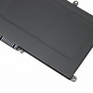Image 5 - SZTWDONE TF03XL Laptop Battery For HP 14 bp080nd 14 bf0xxx 15 cc502NW 15 ck000TX TPN C131 Q201 Q188 Q189 Q190 Q191 Q192 Q196