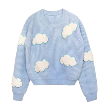 Best value cloud sweater – Great deals on cloud sweater from