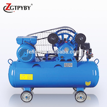 100 litre electric air compressor motor 16 bar air compressor for sale air compressor price mini compressor air compressor machine prices for sale