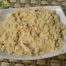 Cn здоровый с низким low Температура выпечки зародышей пшеницы