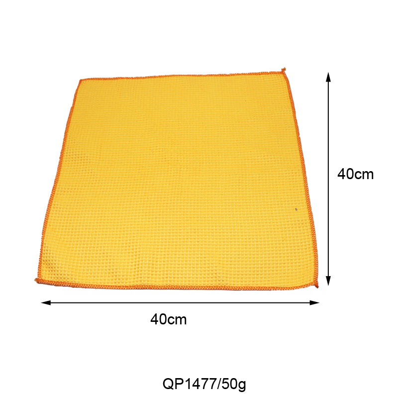 QP1477