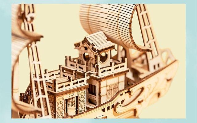 小船推介图英文-_06-1
