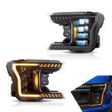 Светодиодный 4 светодиодный проектор головной светильник s для