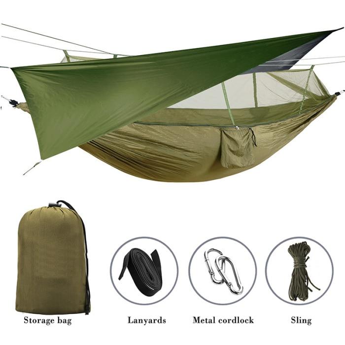 Cheap Esteira de acampamento